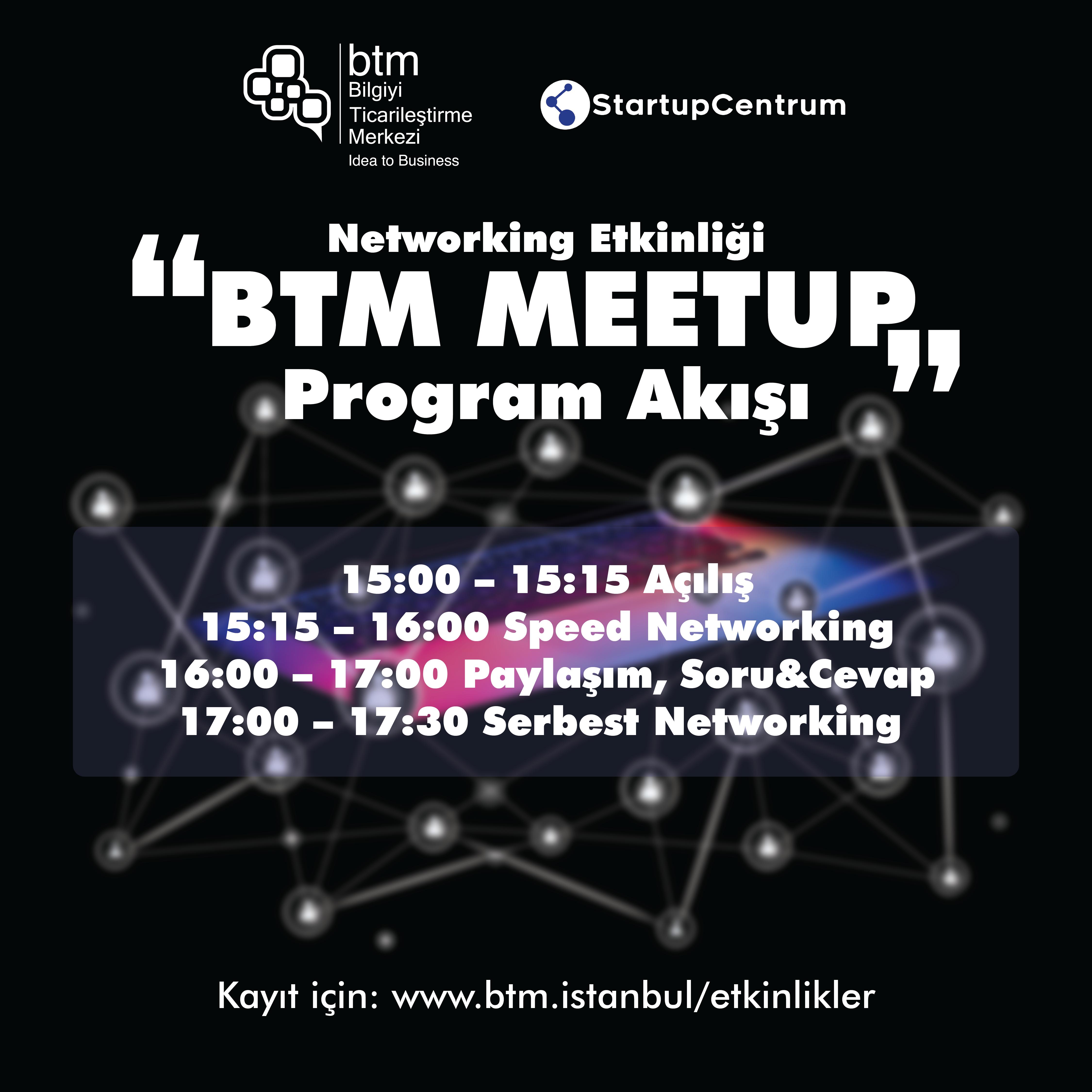 2021-03-25-btm-meetup-program-akisi-calisma-yuzeyi-1.png