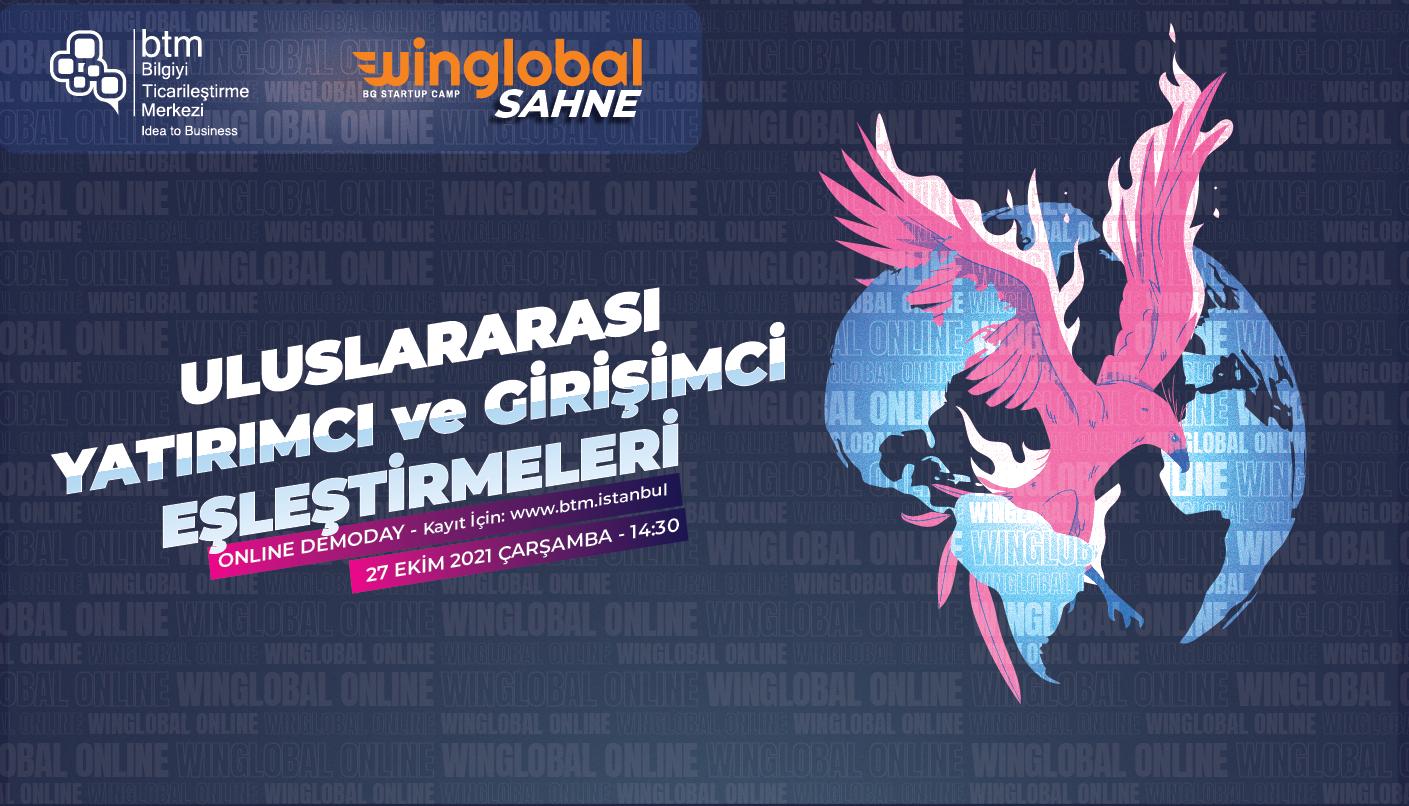 winglobal-sahne-slider-01-v.png