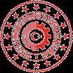 Sanayi Bakanlığı logo