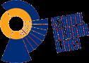 İSTKA logo
