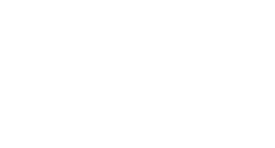 BTM logo white