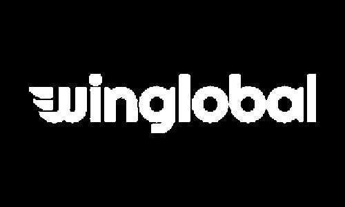 WinGlobal logo