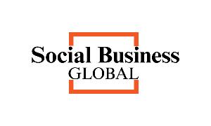Social Business Global