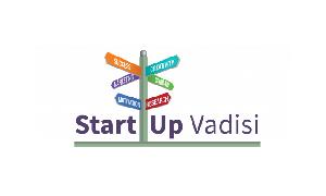 Startup Vadisi