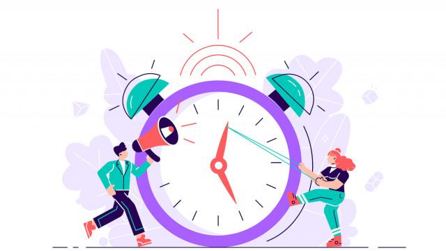 Startup Kurmanın Doğru Zamanı Var Mıdır?