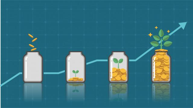 Melek Yatırımcı Nedir? Nasıl Melek Yatırımcı Olunur?