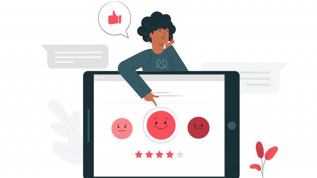 Müşteri İçgörüsü Nedir? Nasıl Oluşturulur?