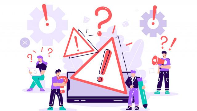 Yeni Bir İş Kurarken Yapmamanız Gereken 7 Hata