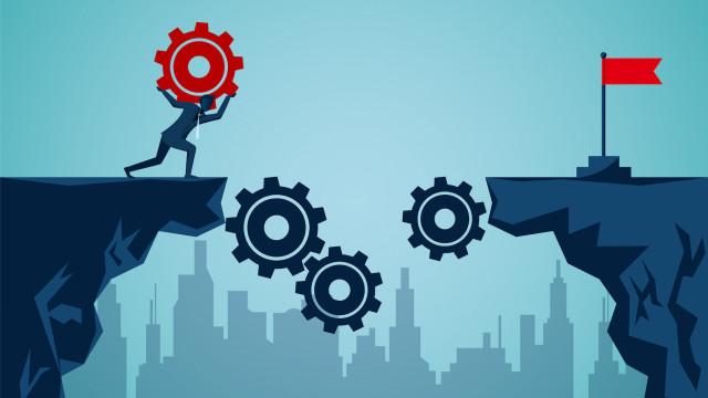 Risk ve Belirsizliği Aşmak İçin Kullanılabilecek 4 Strateji