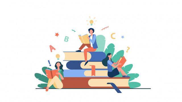 Girişimcilere İlham Kaynağı Olabilecek 5 Kitap