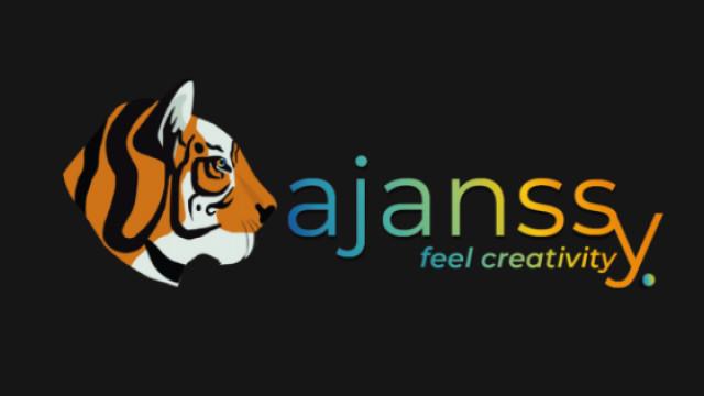 Ajanssy Dijital Rekabette  Avantaj Sunuyor