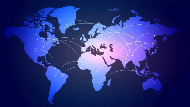 Girişiminizi Uluslararası Pazara Taşıma Stratejileri