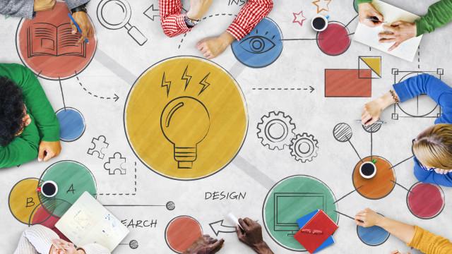 Girişimciler İçin Piyasaya Giriş Stratejileri