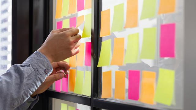 Girişimciler için En Verimli 5 Çalışma Tekniği
