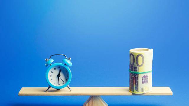 4 Maddede Girişimcilere Bütçe Yönetimi Tavsiyeleri