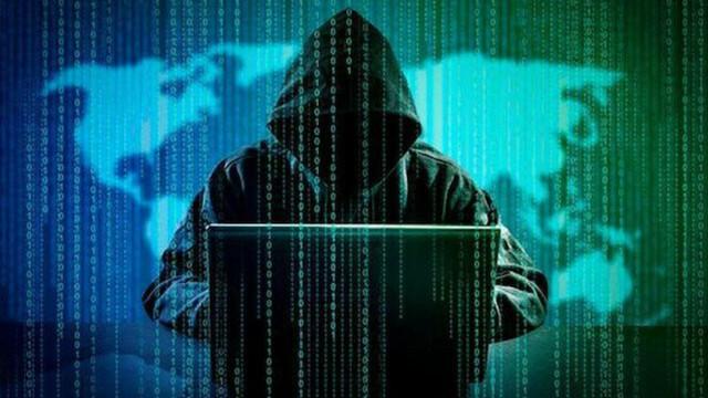 Girişimcilere Siber Güvenlik Tavsiyeleri: Yemeksepeti Saldırısı