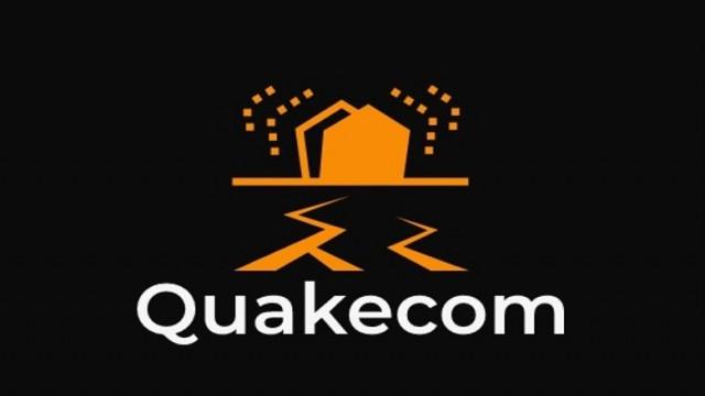 Quakecom, Kurtarma Ekiplerinin Eli Kolu Olacak