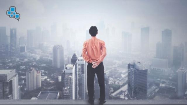 Girişimci Kimdir? Girişimci Özellikleri Nelerdir?