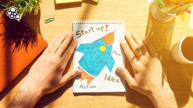 Start-Up Nedir? Hangi Şirketlere Start-Up Denebilir?