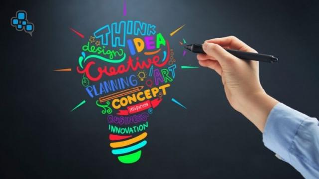 A'dan Z'ye Yaratıcı Girişimcilik Nedir?