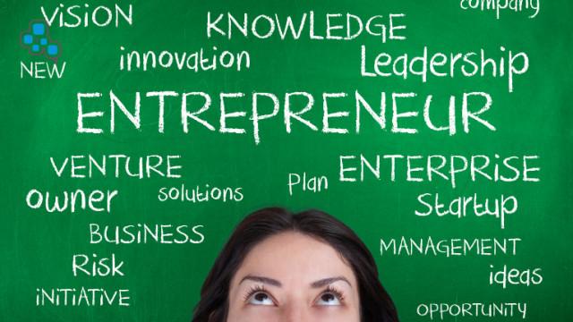 Nasıl Girişimci Olunur? Girişimci Olmanın Önemli Noktaları