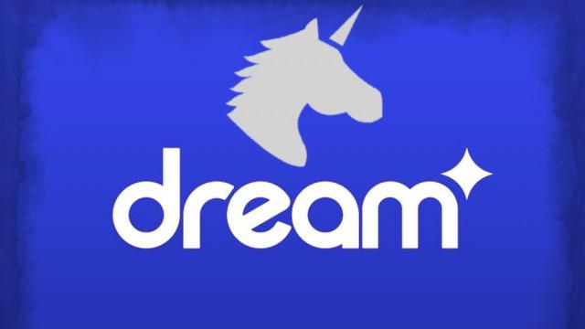 Türkiye'nin En Hızlı Unicorn Olan Şirketi: Dream Games