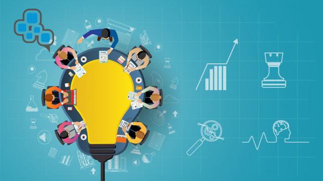 İş Modeli Nedir? Kanvas İş Modeli Hazırlarken Bilinmesi Gerekenler