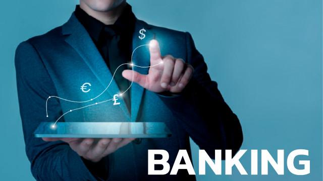 Fintech Nedir? Finans Sektöründe Fintech'in Yeri