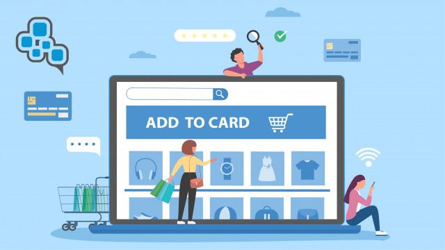 C2C (Customer – to – Customer) İş Modeli Nedir?
