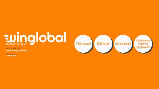 Winglobal'de Çağrı Dönemi 31 Ağustos'a Kadar Sürecek