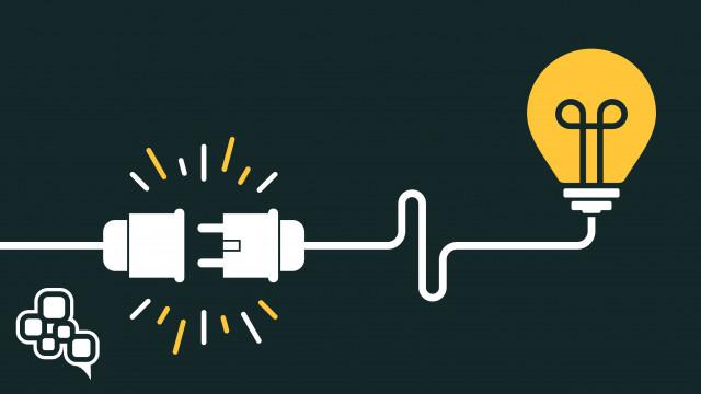 Girişimcilik Motivasyonları Nelerdir? Nasıl Artırılır? - Öneriler