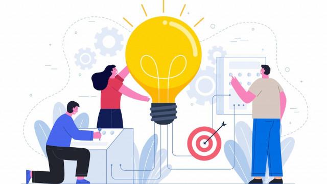 Kreatif ve Dinamik Bir Ekibe Sahip Olmanın 3 Yolu