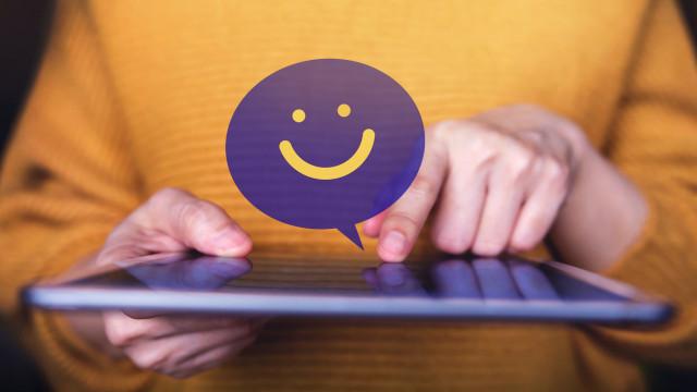 3 Maddede Kullanıcı Deneyimi Girişimin Gelişmesini Nasıl Sağlar?
