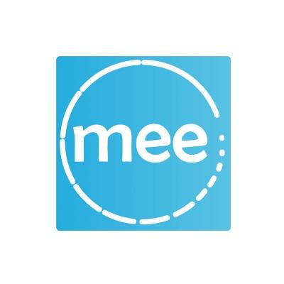 Itsmee logo